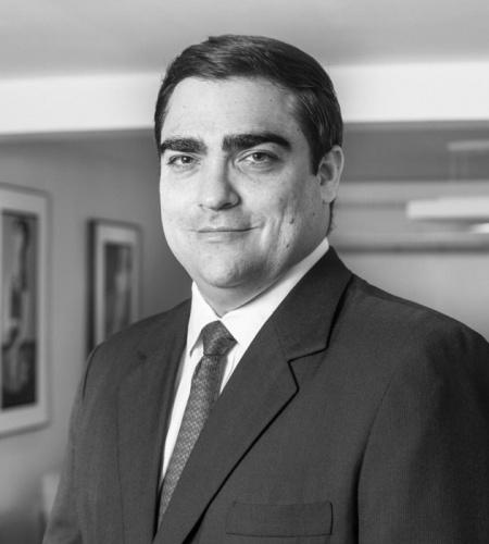 Gabriel Magalhães