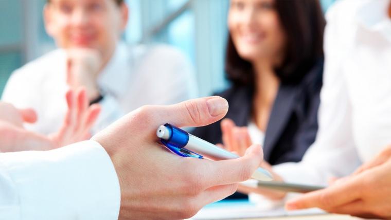 Consultoria especializada disponibiliza avaliação empresarial para empresas de Fortaleza