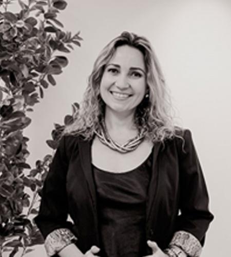 Roberta Brandão