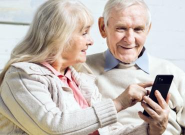 INSS: entenda como será o pagamento do 14º salário para aposentados.