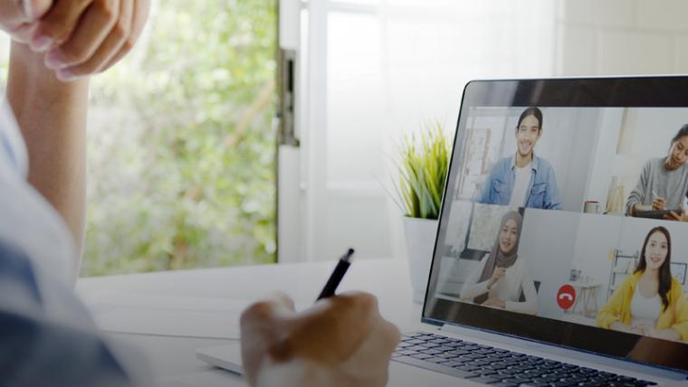 Home Office: Custos e obrigações do empregador.