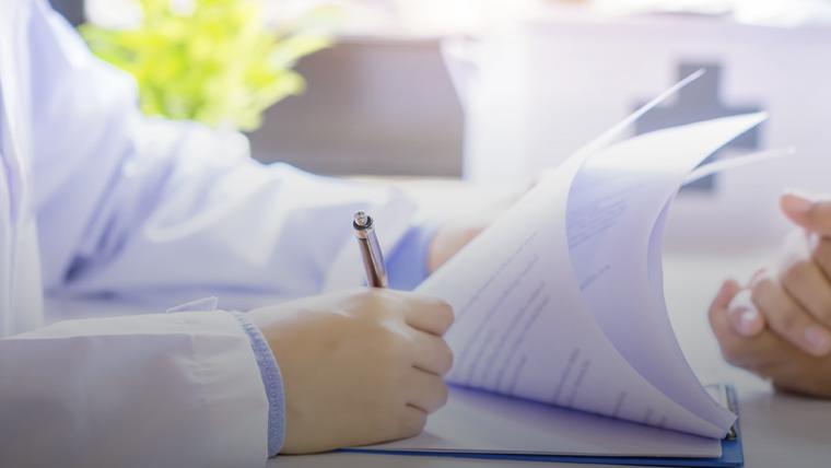 Plano de saúde negou uma requisição médica? Saiba o que fazer.