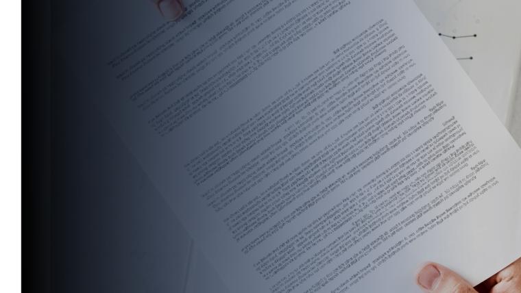 Medida Provisória 2021 – O que mudou para o empregador?