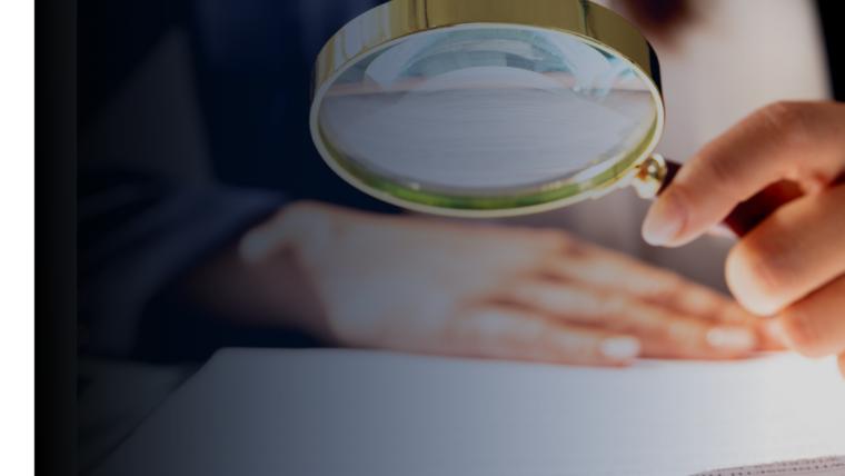 LGPD Contratos – 3 Passos para adequar os seus contratos à LGPD.