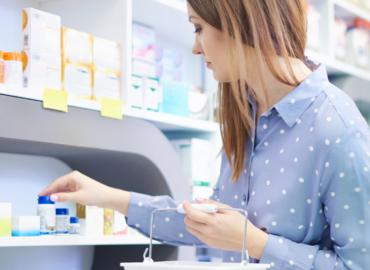 Notícia – Senado aprova suspensão no aumento de preço de medicamentos em 2021.