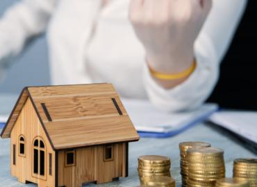 Notícia – Senado aprova projeto que prorroga isenção de IR entre venda e compra de imóvel.