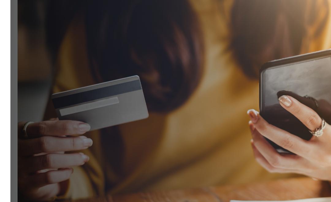 Cartão de crédito não solicitado? Saiba como agir contra essa prática abusiva.